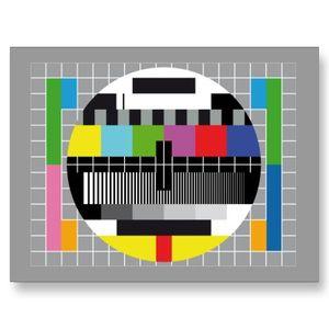 Bleep Mix Radioshow / Live Dj Set Mixed By Dj Installation Vol.129 (27.10.12)