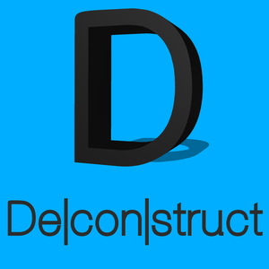 Deconstruct 62: Forbes Please Hire A New Website Developer