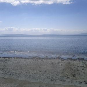 J's Beach