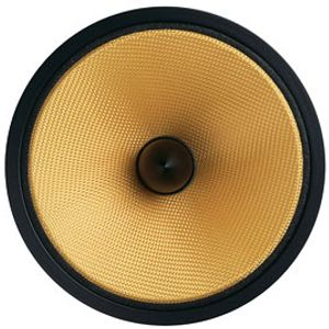 AUTOPISTA LIVE TRIP Kevlar Sound System 19-03-201