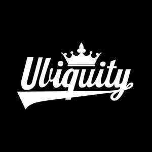 Ubiquity Records & Vinyl Crisis