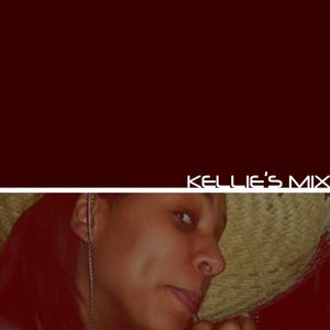 KELLIE'S MIX
