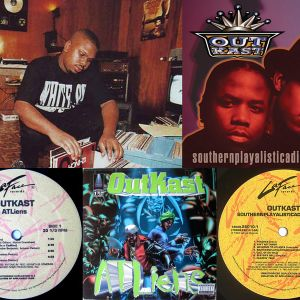 Screw Tape Compilation Vol. 11 [Outkast]
