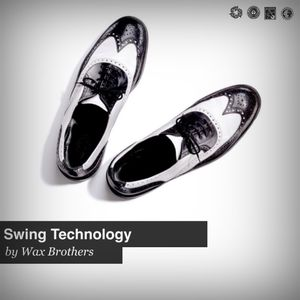 Wax Brothers - Swing Technology