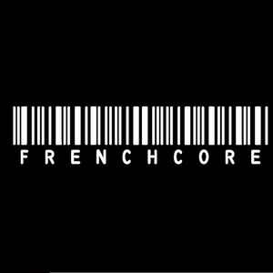 Dj VienaxXx - This is frenchcore n°5