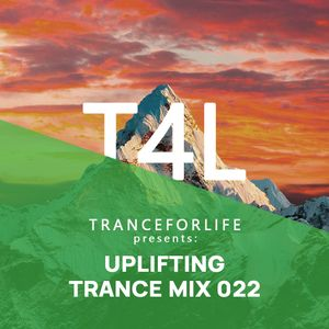 Emotional Uplifting Trance Mix March 2021 (Happy Trance Melodies) 22