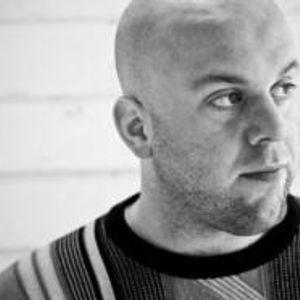 Tom Kerridge DJ Mix