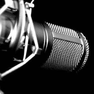 El Penúltimo Café, Radio Nacional, la 30.  Transmisión desde la Feria del Libro.