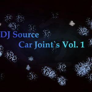 Car Joint`s Vol.1