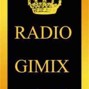 BUON ASCOLTO BY RADIOGIMIX!