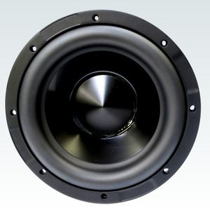 Speaker Mix