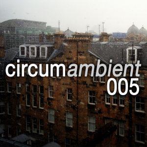 circumambient 005
