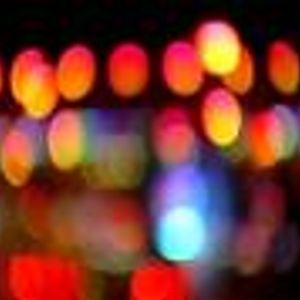 28.02.2012 Mixsession
