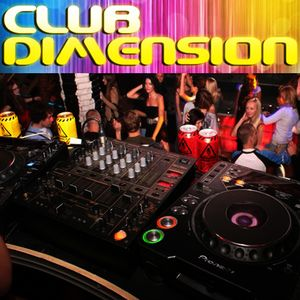 Club Dimension