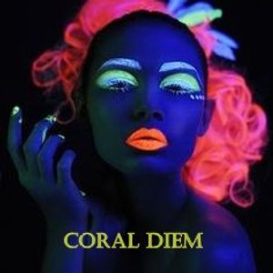 Coral Diem & Defected