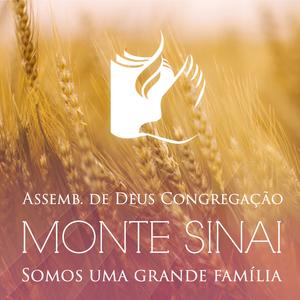 03/02/16 - Pr. Marcelo Santos