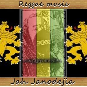 Real Badman sound MIX by Jah Janodejia