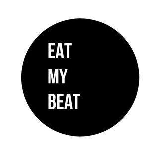 EAT MY BEAT #28