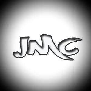 JMC The Mix Tape Vol 3