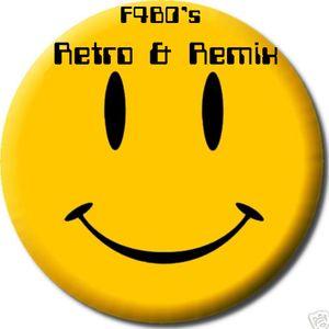 F4B0's Retro & Remix