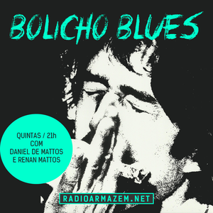 Bolicho Blues (28.04.16)
