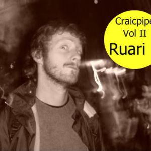 Rurai D's craic pipe guest mix