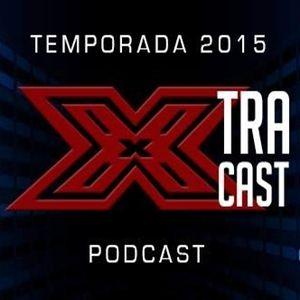 """#XtraPodcast: S01E10 - """"Para de fingir essa felicidade!"""""""