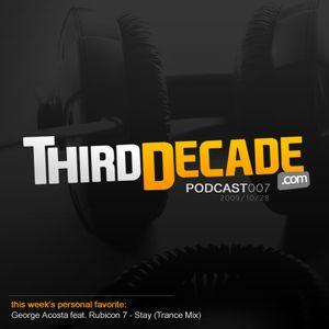 Podcast-007