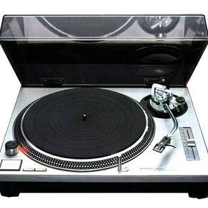 Old Skool Mix 130913