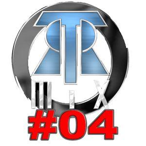 RT Mix #04 - Hard Tracks Edition Vol 2 (12-09-2012)