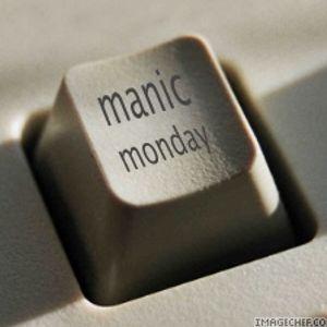 r13-Manic.Monday-4-11-11