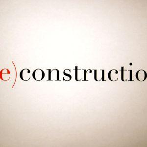 Dj LoBs - Deconstruction