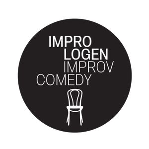 Imprologen Podcast #2