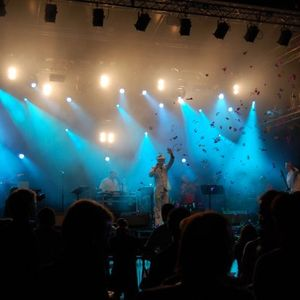 Dj Gege - Summer 2011 ( Edit)