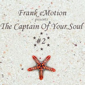 The Captain Of Your Soul_Episode #2