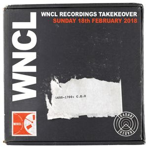 C.E.O [WNCL Takeover] - 18th February 2018