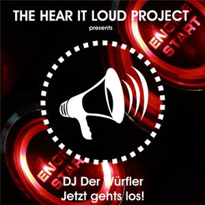 DJ der Würfler - Jetzt gehts los - Berlin 18.05.1992