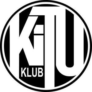 Kutscha Live @ KiTu Klub Sb 23.06.2012