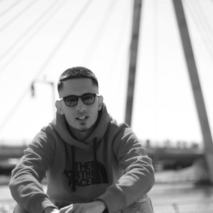 #CharlesyResidentDJ - DJ GAZ