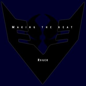 making the beat sessions 14 (dj roger)