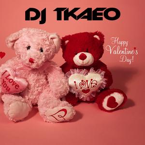 Valentine's Day Mix 2013