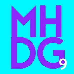 Meia Horinha De Groove - Vol. 9