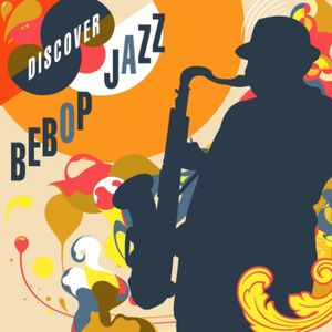 Micks Jazz Beat Cafe featuring: A BEBOP COMPULATION