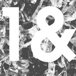 thefixtape #18