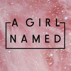 A girl named Mo - Active Live