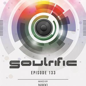 Soulrific: Episode 133