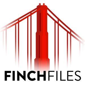 Finch Files-Ocean Love (Episode 76)