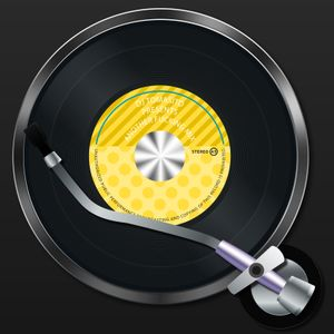 dj tomasito -the key