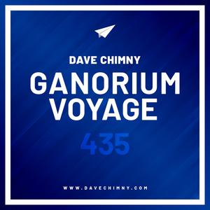 Ganorium Voyage 435
