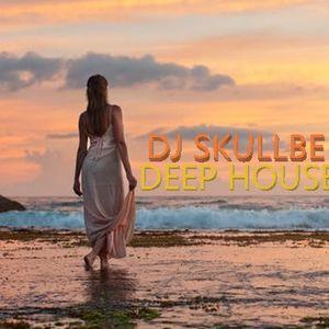 DJ SKULLBE 10